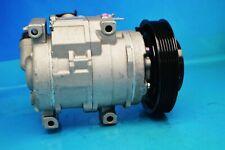 AC Compressor fits 2008-17 Honda Odyssey 2008-15 Pilot 2009-14 Ridgeline N158334