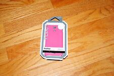 Incipio Feather Ultra Thin Case For Sony Xperia (Pink) NEW