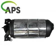 Rußpartikelfilter DPF NISSAN PRIMASTAR Kasten (X83) 2.0 dCi 115