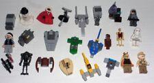 Lego Star Wars Advent Calendar 2012, 9509 (ohne Box)
