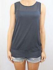 Viscose Classic Sleeveless Tops & Shirts NEXT for Women
