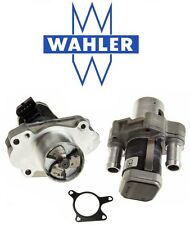 For Dodge Freightliner Mercedes Sprinter EGR Valve 710476D Wahler