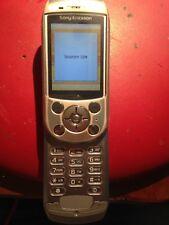 SONY ERICSSON S700i PERFETTAMENTE FUNZIONATE Originale Sony Ericsson S700i