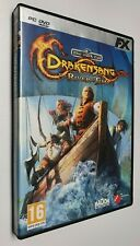 Drakensang: the river of time - Pc