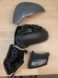 Rétroviseur électrique gauche Peugeot 207   Neuf