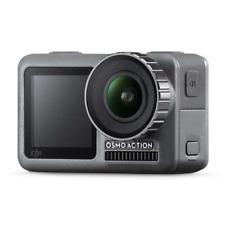 DJI OSMO Action Action Cam 4K Ultra HD Bluetooth WLAN Wi-Fi zwei Bildschirme C1