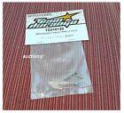 RC Team Durango TD310120 Driveshaft Pin B-Type 2mm DEX410R / 2010 Spec(4pcs) NIB