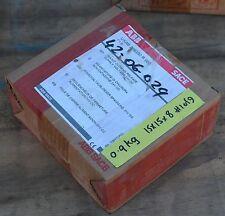 ABB SACE UXAB 269330 R902 F1/6 UXAB269330902 Shunt Closing Release  24 VDC