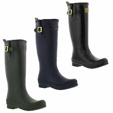 Joules Pull On Boots for Women