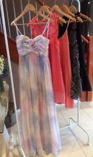 bulk 5 sz 10 dress Forever New Country Road Dotti Ladakh Angel Biba prom silk