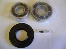 Kenmore 4280Fr4048L 4280Fr4048E 4036Er2004A Front Load Washer Bearing Kit 460