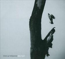BLOW UP HOLLYWOOD - TAKE FLIGHT [DIGIPAK] * USED - VERY GOOD CD