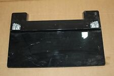 LCD TV supporto base piede solo per Panasonic TX-P50S21BA TXP50S21BA TBLX0137 tblb 34