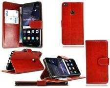 Fundas y carcasas color principal marrón de silicona/goma para teléfonos móviles y PDAs Huawei