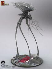 PEGASUS War Of The Worlds 2005 Alien Tripod Model Kit MINT/SEALED 03WPH03