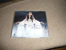 WITHIN TEMPTATION ice queen MCD Female Symphonic Metal