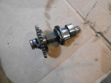 Arctic Cat 400 ATV 4x4 2001 01 camshaft cam shaft cams engine motor