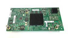 N20-AC0002 - Cisco UCS M81KR 2-Port PCIe Virtual Int 73-11789-09 / 68-3229-10