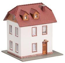 Faller N 232329 Zweistöckiges Wohnhaus 75x73x84mm NEU&OVP