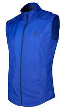 Salomon Men's Agile Wind Vest Running Vest