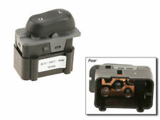 For 2002 Lincoln Blackwood Central Lock Switch Right Motorcraft 55462SF