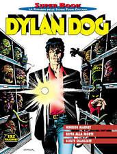 Fumetto - Bonelli - Dylan Dog - Super Book 35 - Nuovo !!!