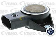 Intake Manifold Pressure Sensor Fits AUDI A6 SKODA Octavia VW 1.4-5.2L 2002-
