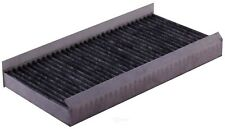 Pronto Cabin Air Filter fits 2004-2008 Saab 9-3  PRONTO/ID USA