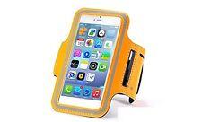 Brazalete deportivo teléfono 5.5 '' neopreno , cinta cero y ubicación llave