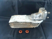 VW OEM 1971+ Upright Engines, Oil Cooler, Doghouse, Adapter and Seals