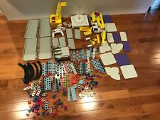 ROKENBOK System Huge Lot Control Command Deck Building Materials Accessories