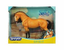 Breyer Spirit Riding Free - Spirit Traditional Horse Model - NEW and MIB!!