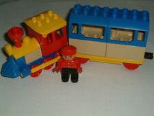 LEGO Duplo Engineer