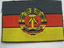 DDR - Briefmarken - Blöcke - Kleinbogen zur Auswahl gestempelt