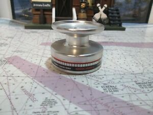 Olympic Spark 1800 VO spare spool complete with drag washers