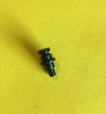 *Nos* 8449-Yamato Screw-For Sewing Machines *Free Shipping*