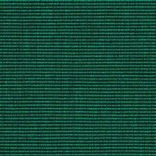 "Sunbrella® Fabric, Hemlock Tweed, 60"" Inch Wide #6005-0000 Shipped from The USA"