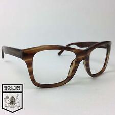 6f2c69ebef GIVENCHY eyeglasses TORTOISE SHELL SQUARE glasses frame MOD SGV 822