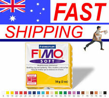 FIMO Sculpting, Moulding & Ceramics Craft Supplies