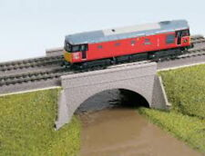 RATIO N SCALE RIVER/CANAL RT253