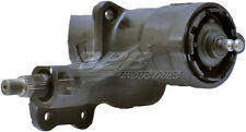 BBB Industries 502-0106 Remanufactured Steering Gear