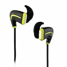 TECEVO Fx5 Sports Bluetooth 4.0 Wireless Stereo Earphones Headphones Sweatproof