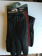 Hatch RFK300 Resister Gloves with KEVLAR XXX-Large