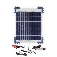 Chargeur de Batterie solaire Tecmate OPTIMATE SOLAR 12V 2>240Ah NEUF
