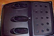 Logitech g25 / g27 / корпус педалей