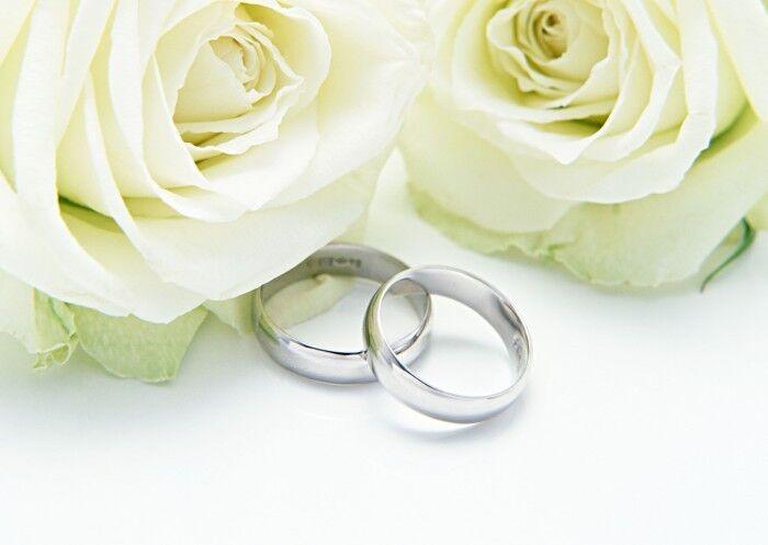 Wedding & Jewellery Perfection