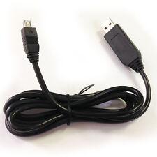 USB Cable Cord Portable Magnetic Credit Card Reader MiniDX3 MiniDX4 Mini DX3 DX4