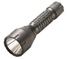 STREAMLIGHT PolyTac LED HP Flashlight w/ Lithium Batteries 88860