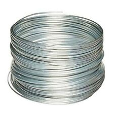 Heavy duty. Galvanised wire. U nails. Fencing. Netting staples. Fence. Plant..