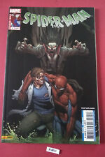 MARVEL - SPIDER MAN - PANINI COMICS - VF - 2013 - N°9 - M09913 - R 4623